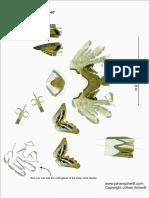 240 %.pdf