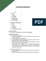 GUIDELINE PENGKAJIAN.docx