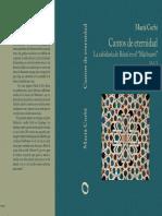 Cantos-de-eternidad-La-sabiduria-de-Rumi-en-el-Mathnawi-Vol-I.pdf.pdf