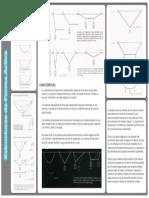 Forma Activa 01 PDF