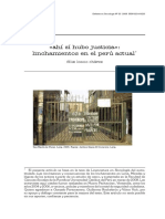 2544-9834-1-PB.pdf