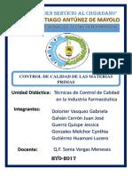 INFORME CONTROL DE CALIDAD ORIGINAL.docx