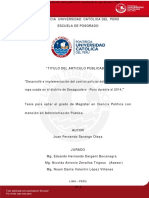 Sarango Olaya Juan Fernando Desarrollo