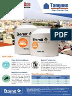 TANQUES-DOMESTICO.pdf