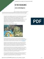 La actualidad de los seres mitológicos rusos _ Noticias de Rusia _ RBTH.pdf