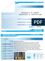 science abrham fantu 4106-08.pdf