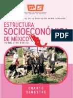 ESTRUCTURA SOCIOECONOMICA DE MEXICO COLEGIO DE BACHILLERES.pdf