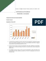 Estadísticas y Datos CAMEX.docx