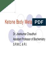 KETONEBODYMETABOLISM(1).pdf