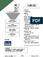 Microsoft Word - Vidiyal -19