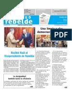 JuventudRebelde_2018-05-06