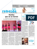 JuventudRebelde_2018-05-05