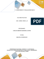 Saavedra Carlos 90007 24