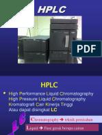 kuliah HPLC