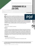 183-684-1-PB.pdf