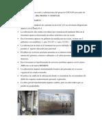 OBSERVACIONES PROYECTO COCANA.docx