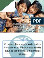 PIERO AVILA - SALUD PUBLICA
