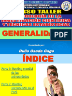 SESION N° 00 - GENERALIDADES.ppt