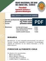 280792386-Proceso-Noranda-y-Teniente.pptx