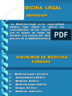 MEDICINA  LEGAL.ppt
