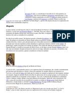 TODO SOBRE SAN BENITO MEDALLA Y LLAVE.pdf