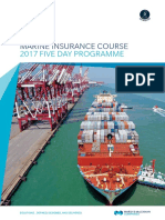 Marine Insurance Training Course 2017.pdf