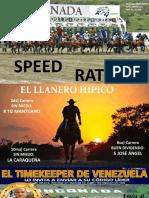La Rinconada 13-05-2018