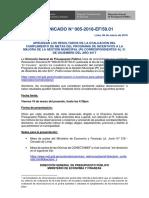 COMUNICADO OBSERVACION.pdf