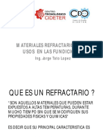 presentacion-j-lopez-mat-refractarios-para-usos-en-las-fund-ferrosas.pdf