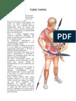 Torio Tarpis.pdf