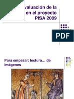 Competencia_lectora (5).ppt