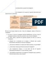 proyecto inves.docx