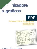 organizadoresvisuales-100710052821-phpapp02