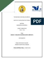 Unidad 3. Análisis de depreciación e Impuesto..docx