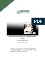 l rotismo- Maro Di Giorgio.pdf
