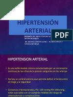 HIPERTENSION - copia.pptx
