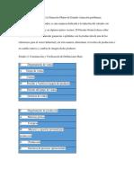313901502-Estadios-docx.docx