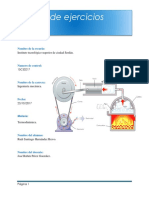 15CS0217 Termodinamica-banco de Ejercicios Sustancia Pura2