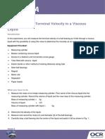 169860-determining-the-terminal-velocity-in-a-viscous-liquid-activity.docx
