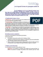 n26.pdf