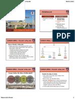 Bab 3 Ctu 151 Perkembangan Tamadun Islam II b
