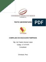 COMPILADO EDUCACION TEMPRANA.pdf