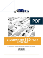 BBits-Diccionario-SEO-para-novatos-11-06-2016