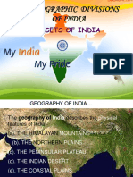 62746841-Physiographic-Divisions-of-India-Final.ppt