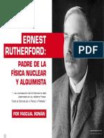 11.-ROMAN-P_rutherford.pdf
