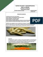 cortes mas usados en cocina dorada.doc
