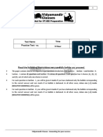 Microsoft Word - Practice Test-02 - 4 Year Program.doc.pdf