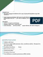 KETOASIDOSIS-DIABETIK