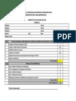 Formato Calificacion 3.pdf