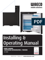 CR-Refrigerators-Freezers-Manual_5525.pdf